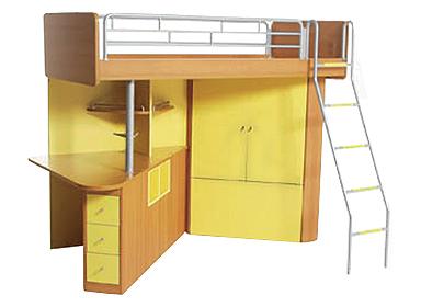 kuchenlampen ikea alles ber wohndesign und m belideen. Black Bedroom Furniture Sets. Home Design Ideas