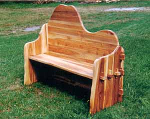innenarchitektur zukunftsaussichten spurensuche suhr m bel innenarchitektur. Black Bedroom Furniture Sets. Home Design Ideas