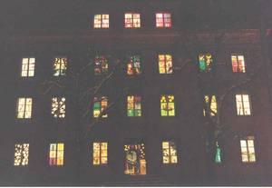 Spurensuche suhr bildergalerie for Innenarchitektur zukunftsaussichten